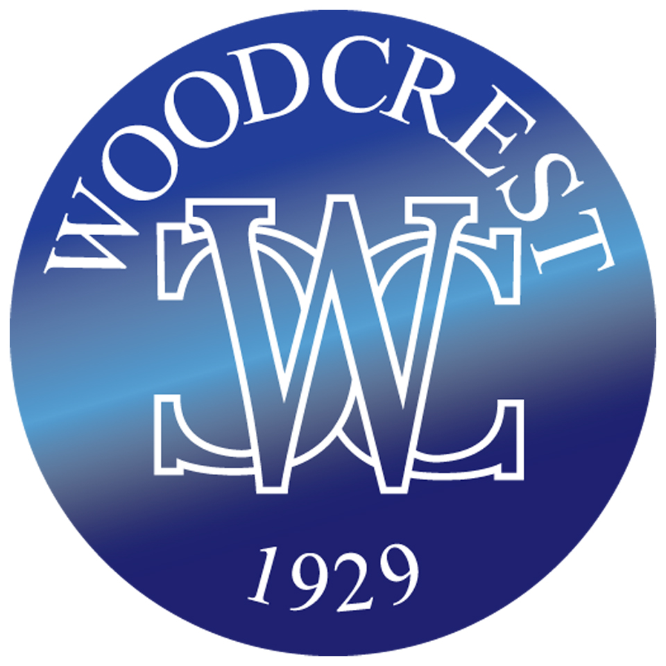 woodcrestlogo-2